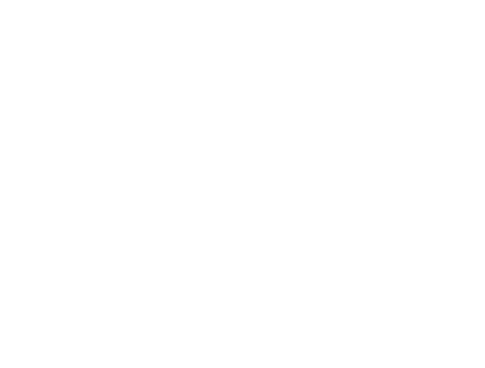 Comprehensive Fire Safety Guidelines